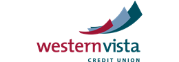 Western Vista Federal Credit Union Dashboard